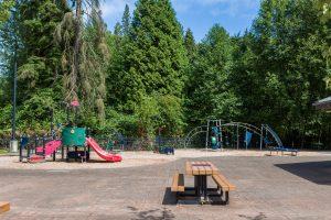 comunite park cuba