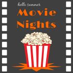 movie night poster 1