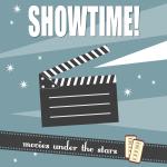 movie night poster 3