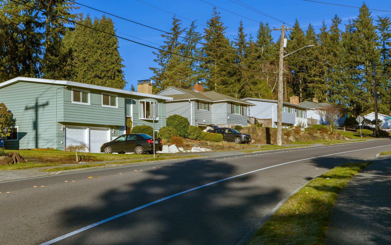 WindermereNorth_MountlakeTerrace_RealEstate_Homes