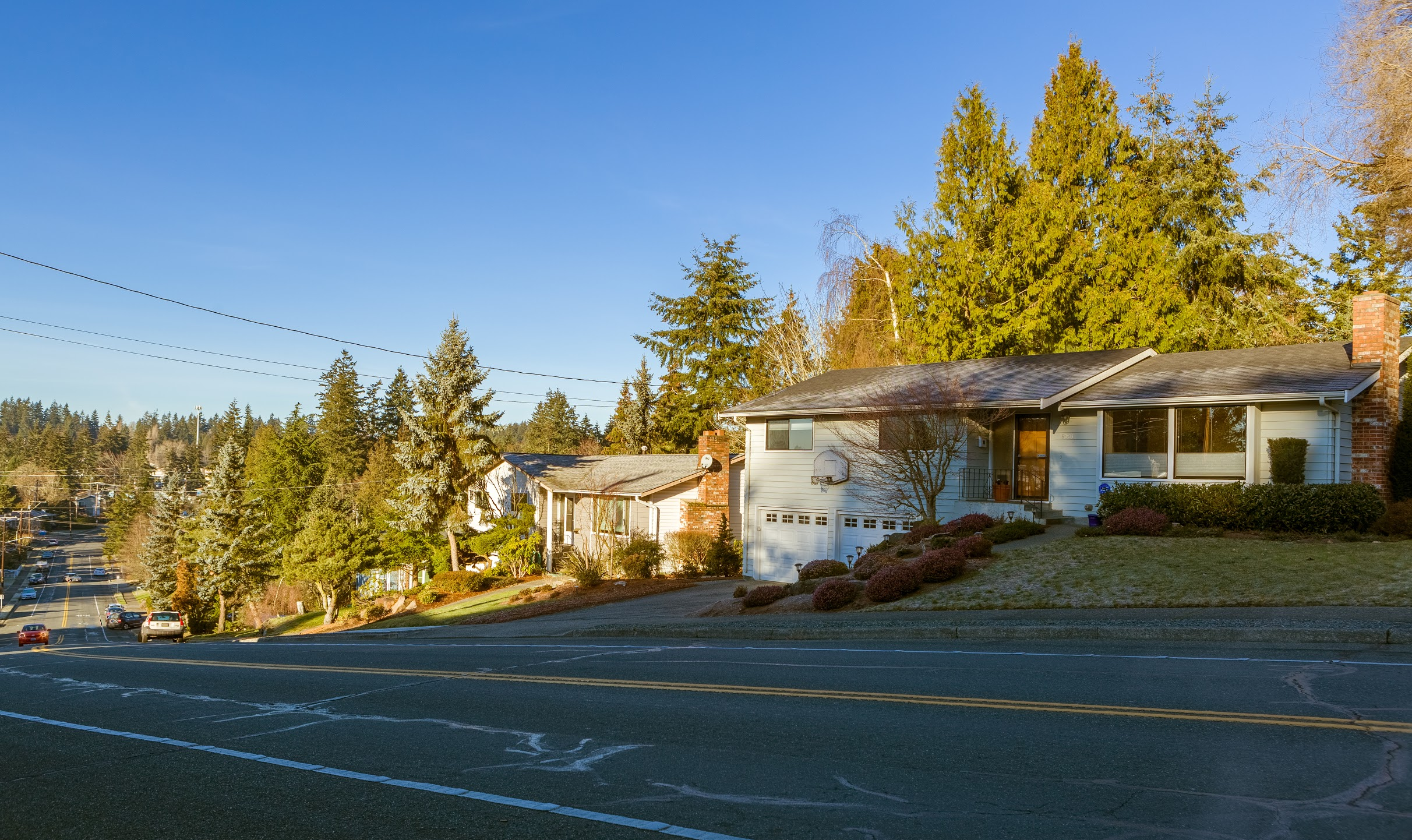WindermereNorth_MountlakeTerrace_RealEstate_Homes_5