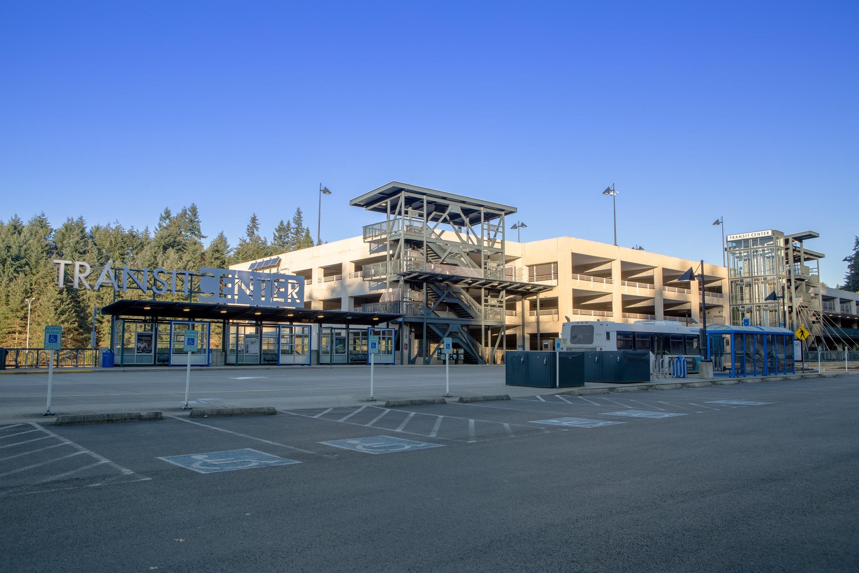 WindermereNorth_MountlakeTerrace_TransitCenter