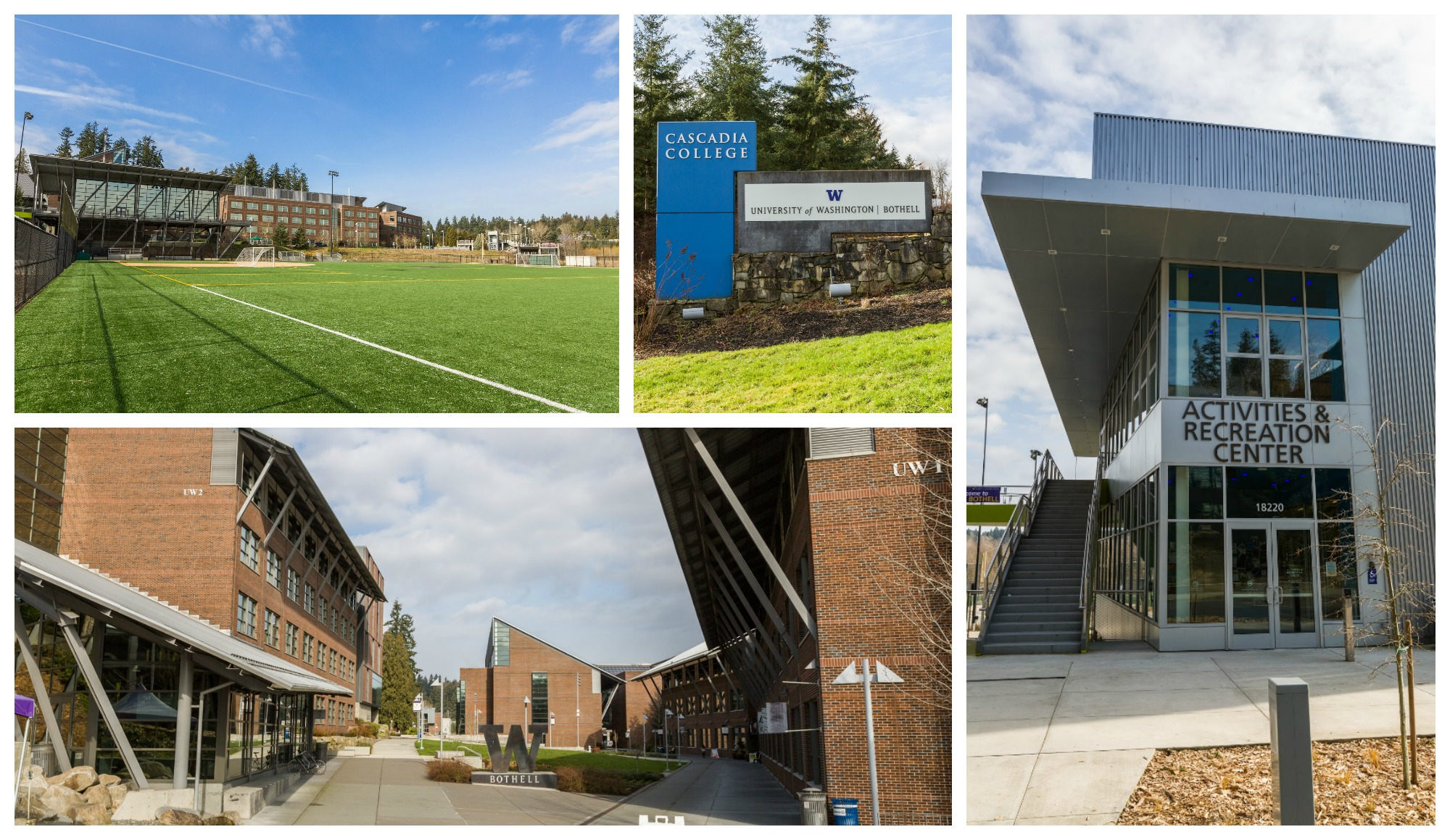 WindermereNorth_Bothell_UniversityofWashingtonBothell