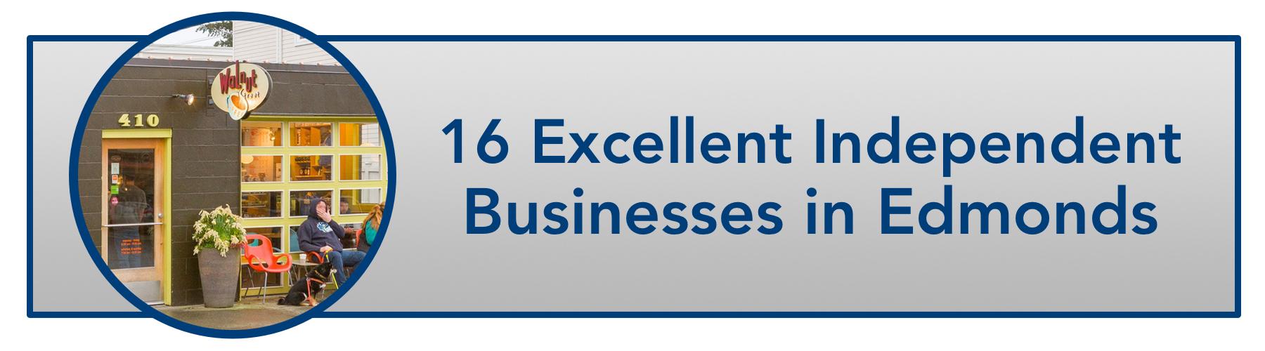 WindermereNorth_Edmonds_16 Excellent Independent Businesses in Edmonds