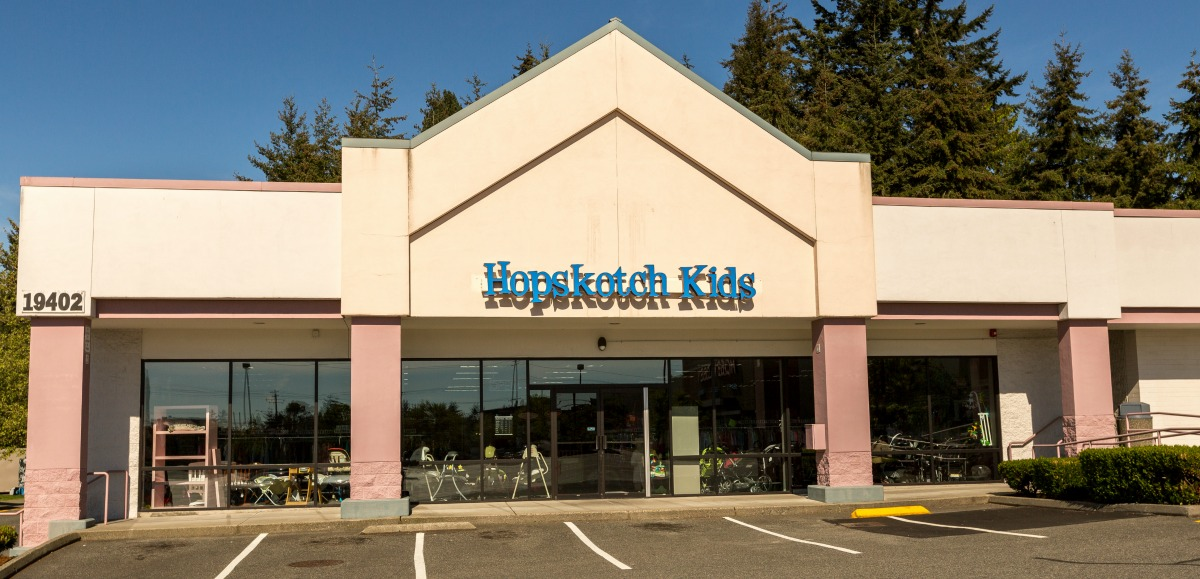 9 destination shopping opportunities in lynnwood windermere north windermere real estate north