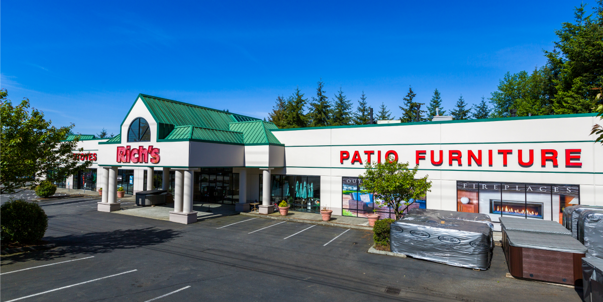 9 destination shopping opportunities in lynnwood windermere north 9 destination shopping opportunities in