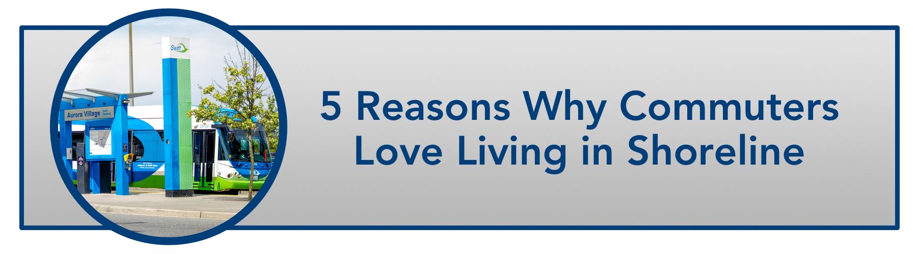 WindermereNorth_Shoreline_5 Reasons Why Commuters Love Living in Shoreline