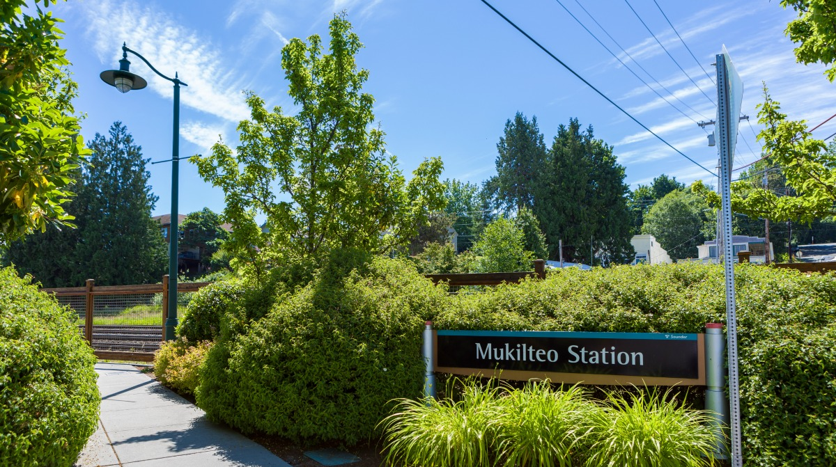 WindermereNorth_Mukilteo_CommutinginMukilteo_MukilteoStation1