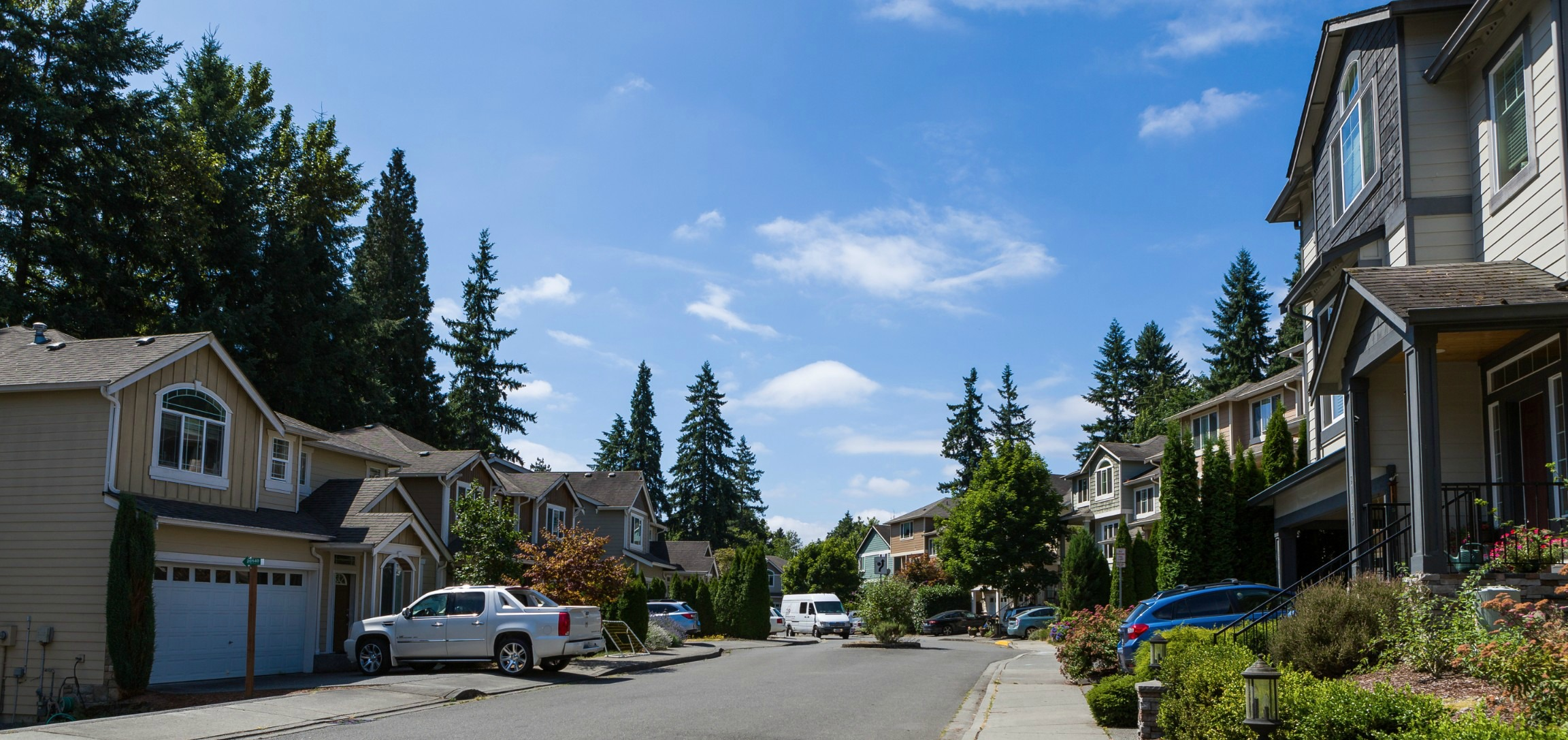 Woodinville real estate home buying and selling home search