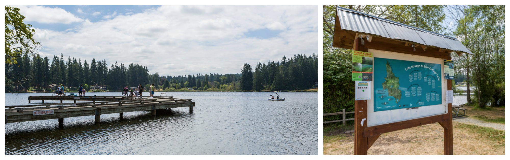 WindermereNorth_Woodinville_Parks