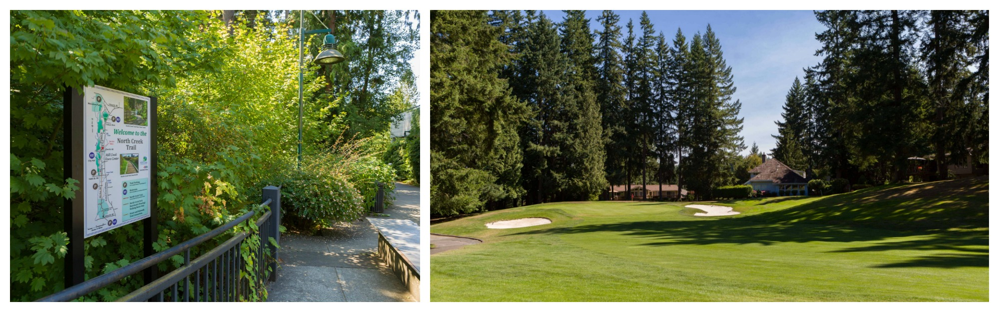WindermereNorth_MillCreek_Trails&GolfCourse