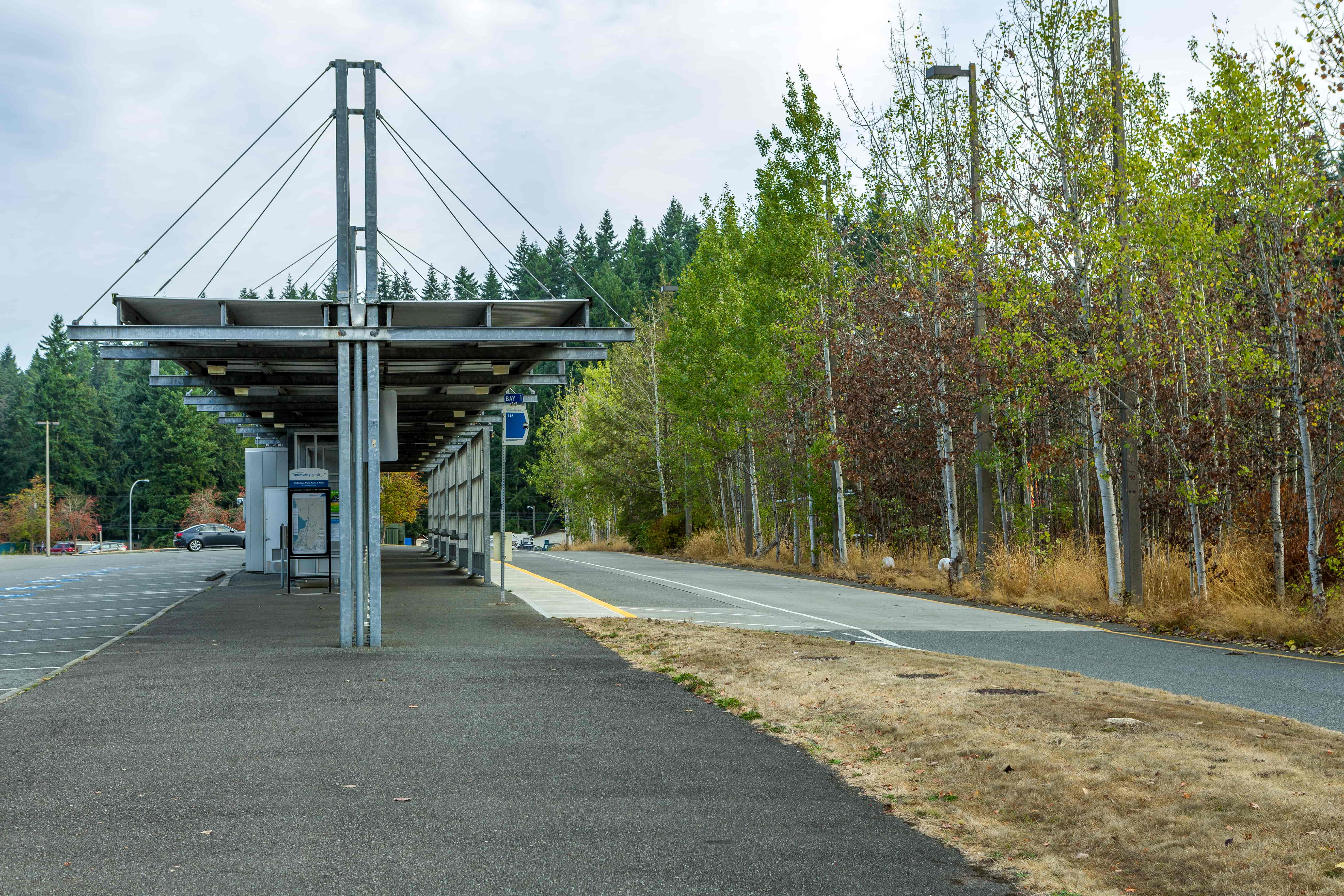WindermereNorth_SouthEverett_Park&Ride2