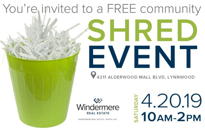 windermere_north_lynnwood_shred_event