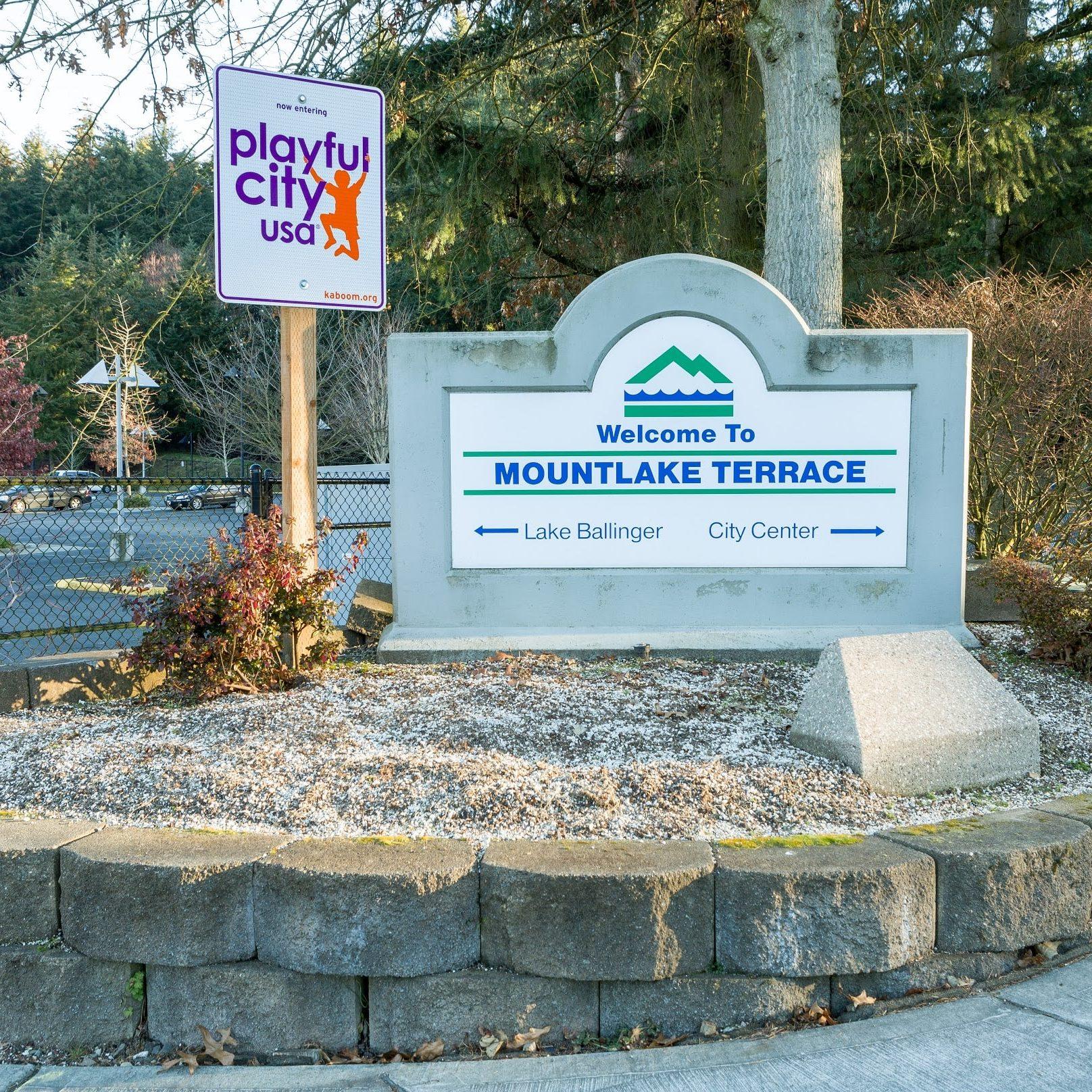 WindermereNorth_MountlakeTerrace_LakeBallinger