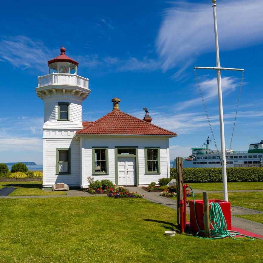 WindermereNorth_Mukilteo_ Lighthouse