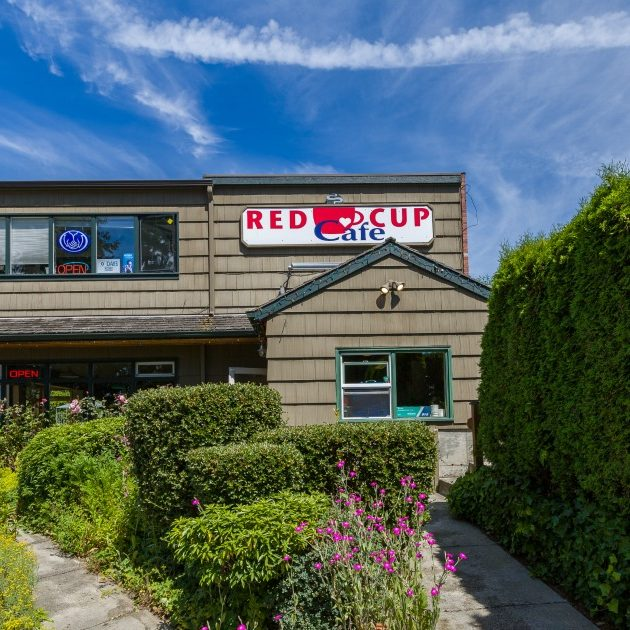 WindermereNorth_Mukilteo_ RedCupCafe